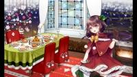 20_12_25_kisaragi_christmas