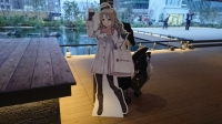 20_2_15_mitsukoshi_kncl17