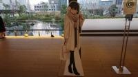 20_2_15_mitsukoshi_kncl21