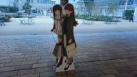 20_2_15_mitsukoshi_kncl29