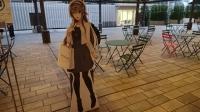 20_2_15_mitsukoshi_kncl31