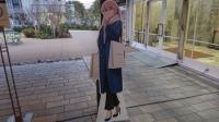 20_2_15_mitsukoshi_kncl33
