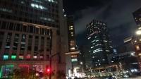 20_2_15_mitsukoshi_kncl49