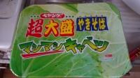 20_3_15_peyangu_cabbage1