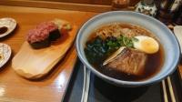 20_3_26_maguro_syouyu_gunkan