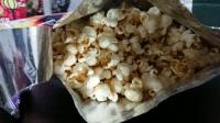20_4_29_tyahan_mike_popcorn3