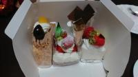 20_4_4_cake