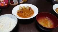 20_4_4_dinner