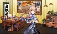 20_5_24_kncl_shihuku1