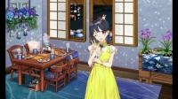 20_6_15_7th_7ku_ushio