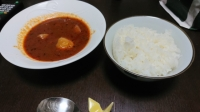 20_9_18_hokkaidou_miyage_soup_curry