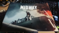 20_9_22_midway_panf