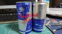 20_9_2_red_bull_max
