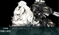 20_autumn_winter_e1_3_2_senkanhutuseiki