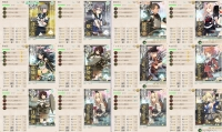 20_autumn_winter_e4_3_25_shien