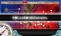 20_spring_e1_3_2