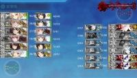 20_spring_e1_4_3