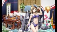 20_summer_mizugi10_houston