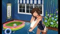 20_summer_mizugi16_i401_damage