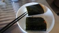 21_1_3_butter_syouyu_omochi