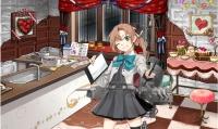 21_2_14_valentine_akigumo