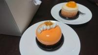 21_3_14_whiteday_cake1