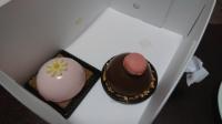 21_3_14_whiteday_cake2