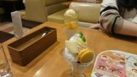 21_4_26_lemon_fes
