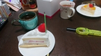 21_4_4_birthday_cak2
