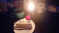 21_4_4_birthday_cake1