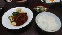 21_4_4_dinner
