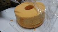 21_5_1_tanihara_chiffon_cake2