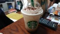 21_5_5_coffee_tiramisfrappuccino