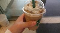 21_5_9_tea_tiramisfrappuccino