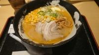 21_6_26_miso_butter_corn_ramen