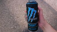 21_8_4_monster_super_fuel_blue_streak