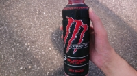 21_8_4_monster_super_fuel_red_dawg