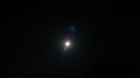 21_9_22_full_moon_15ya