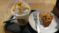 21_9_23_yakiimo_frappuccino_pumpkin_scon