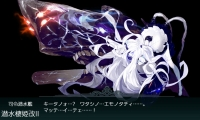 21_spring_e1_3_2_sennsuiseiki_kai2