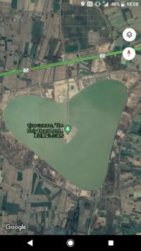 Thailand_sukhothai_heart_lake_20210215015601